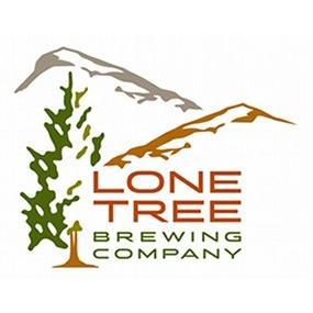 Lone Tree Brewing Co