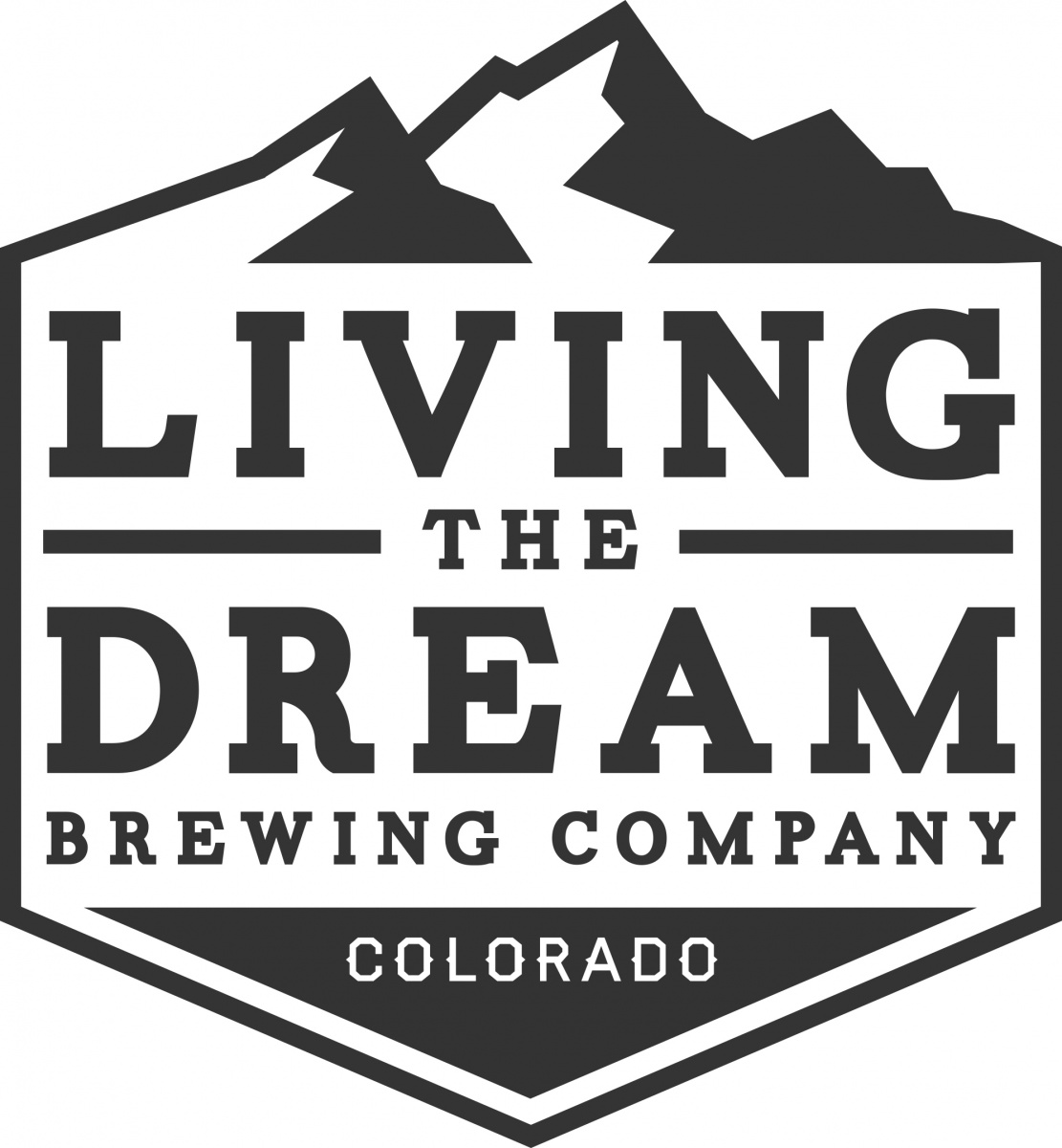 Living The Dream Brewing