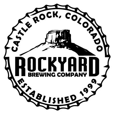 Rockyard Brewing